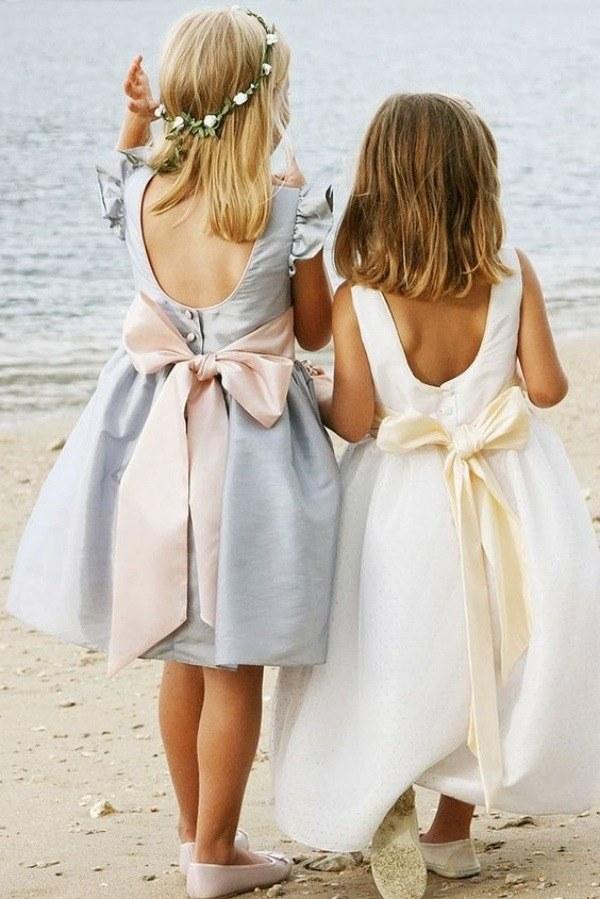 23-vestido-de-festa-para-menina