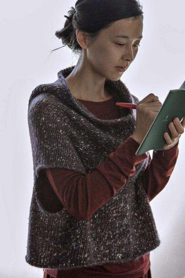 Moda anti-idade: 18 Modelos de Coletes Modernos e Charmosos