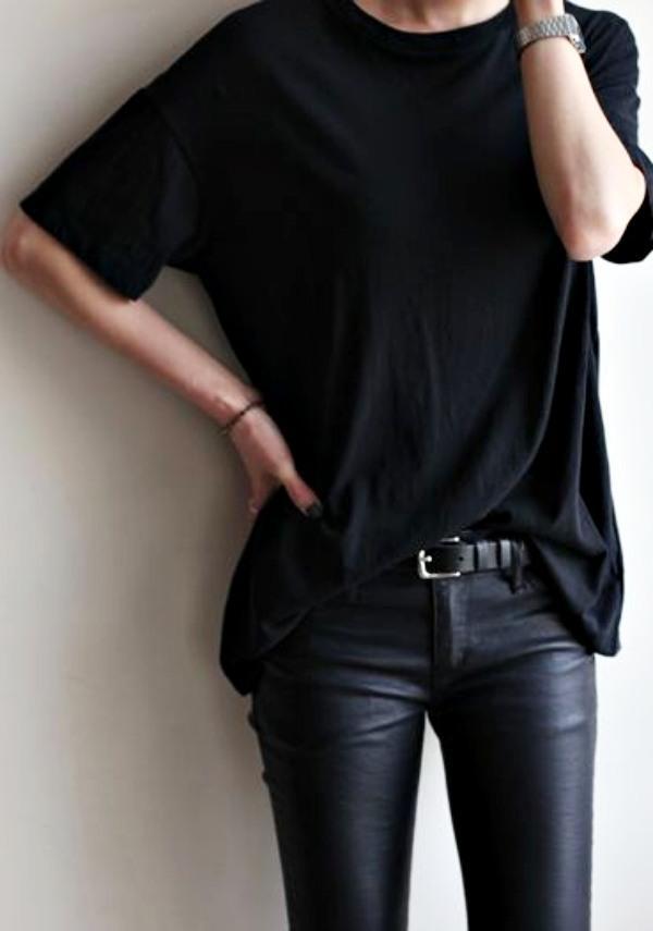 01-moda-preto-casual-1