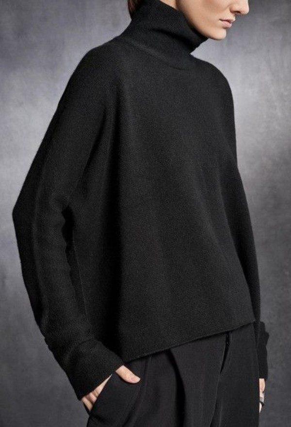 02-moda-preto-casual-1