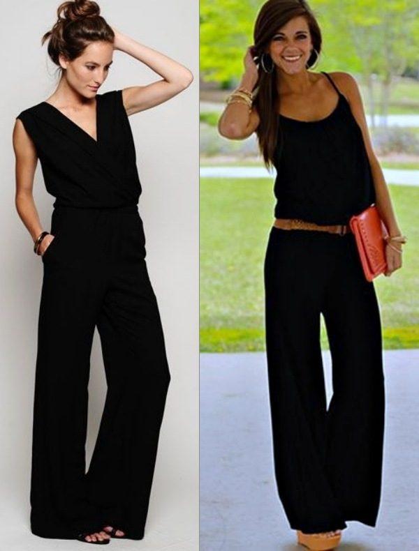 04-moda-preto-casual-1