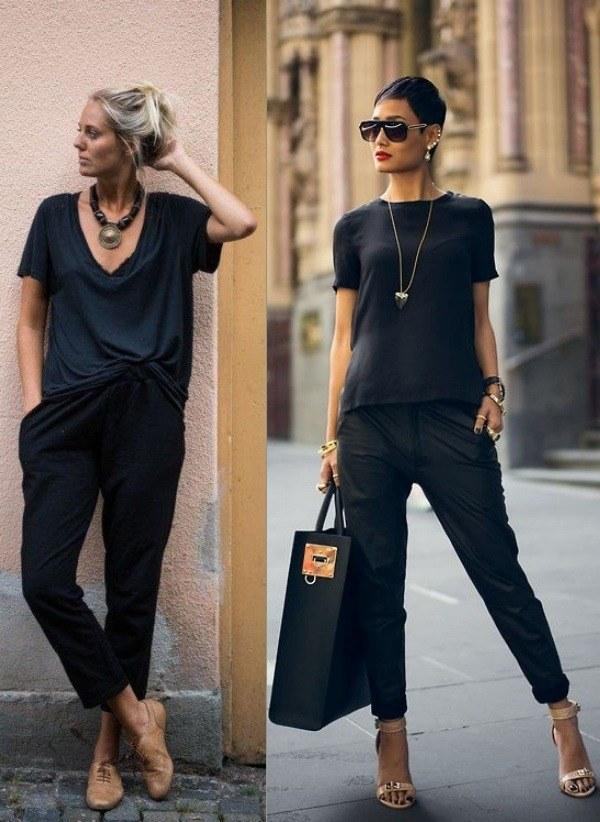 05-moda-preto-casual-1