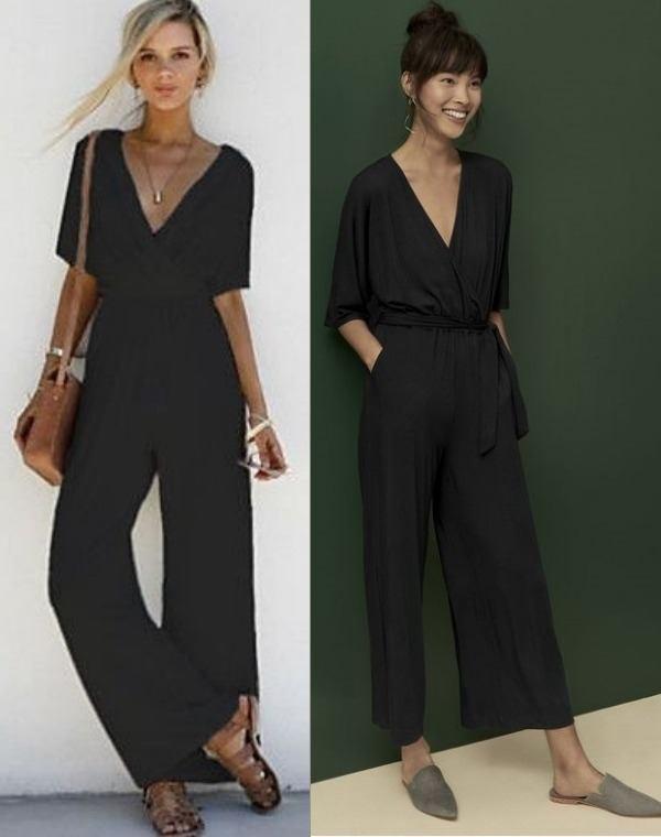 06-moda-preto-casual-1