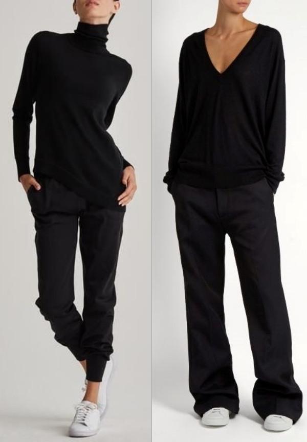 07-moda-preto-casual-1