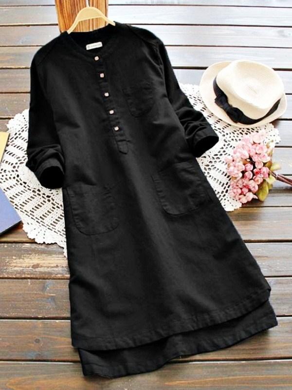 11-moda-preto-casual-1