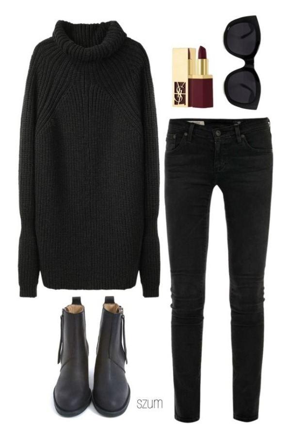 12-moda-preto-casual-1