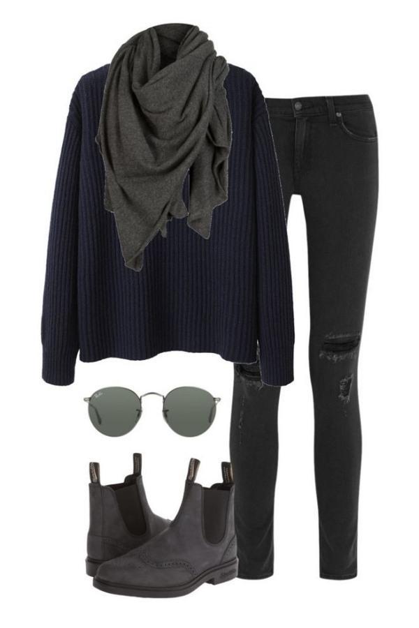 13-moda-preto-casual-1