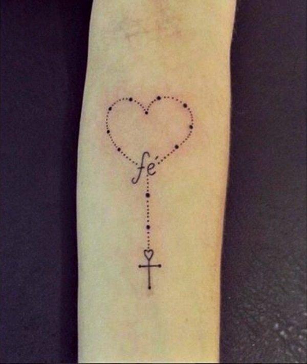08-tattoo-fe