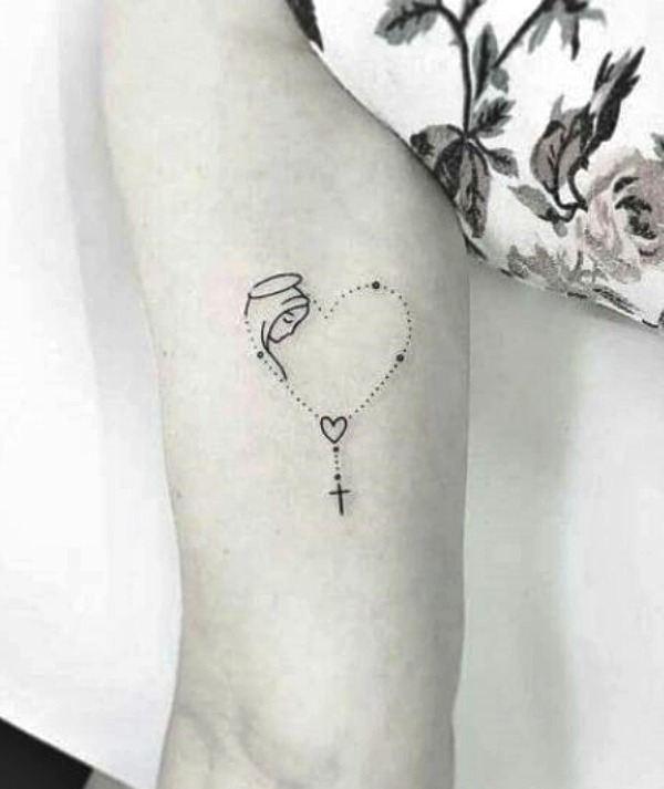 12-tattoo-fe