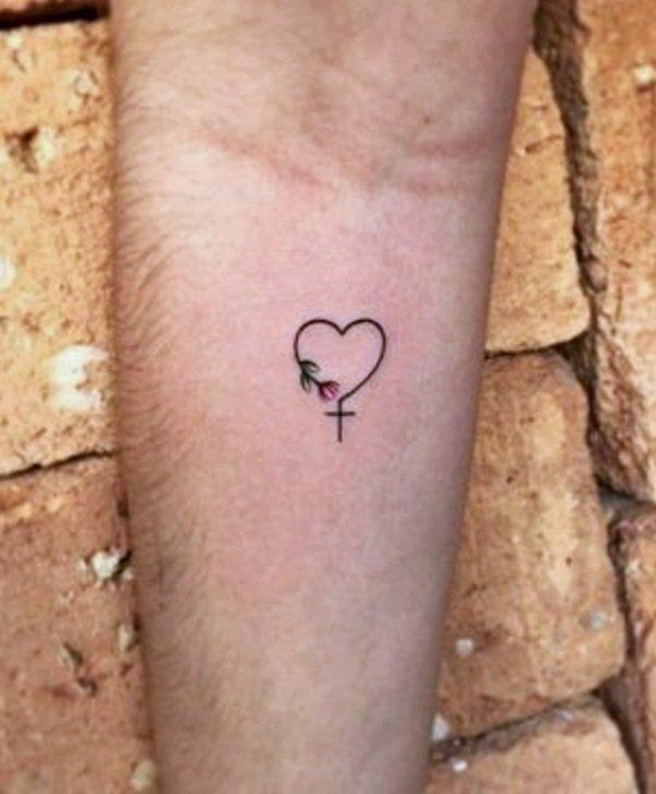 15-tattoo-fe