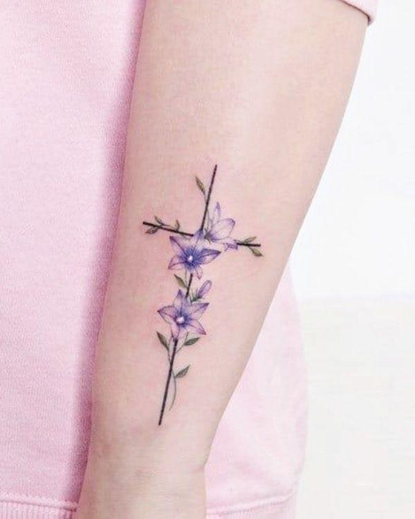 16-tattoo-fe