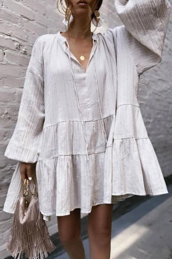 Estilo Oversized Feminino: Na Moda Com Conforto