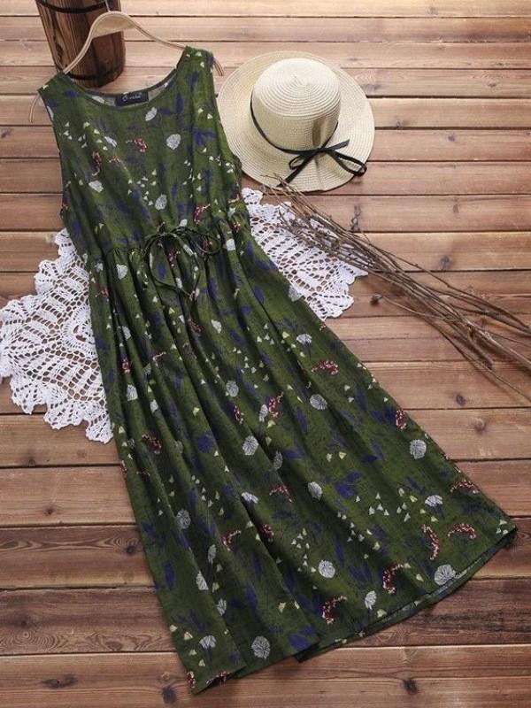 Moda anti-idade: O bom astral que a moda na primavera nos traz!