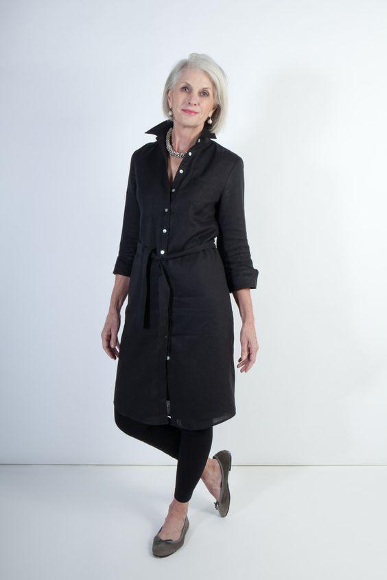 02-moda-anti-idade-com-camisas-femininas