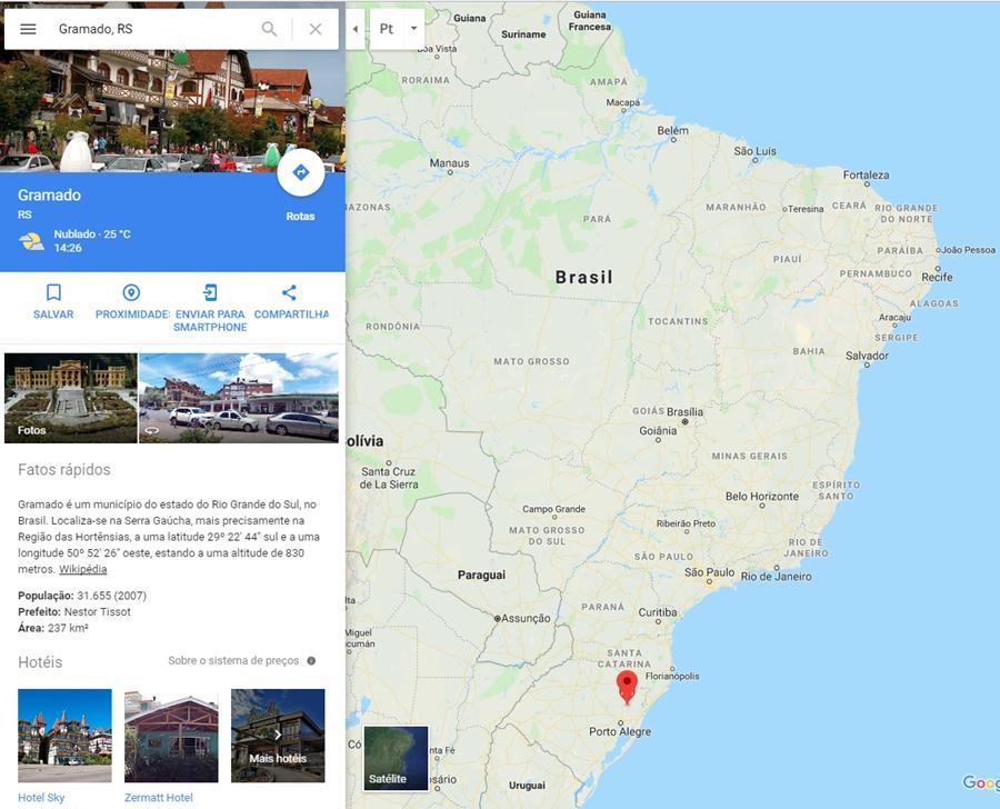gramado-rs-brazil-maps