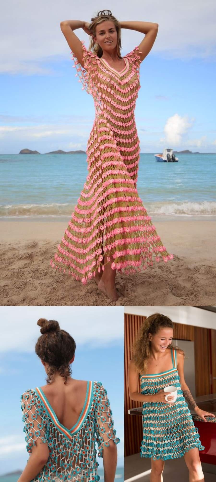 32-saida-de-praia-em-croche