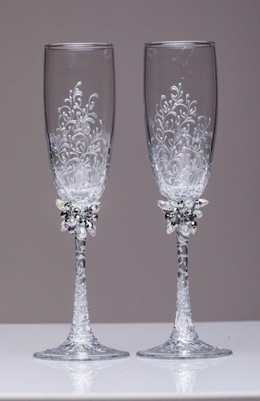 festa de bodas de casamento - silver wedding