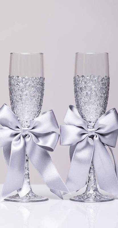 festa de bodas de prata - silver anniversary