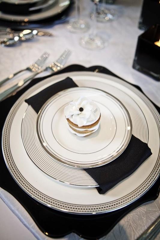 festa de bodas de prata - 25 anos casados