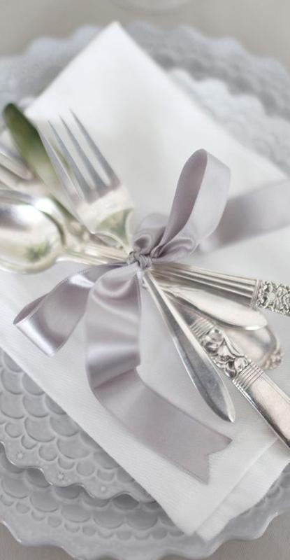 25th wedding - festa de bodas de prata