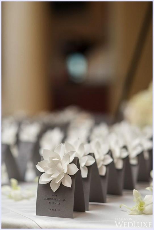 decoração para festa de bodas de prata