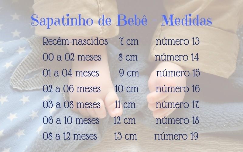 11-sapatinho-de-bebe-medidas