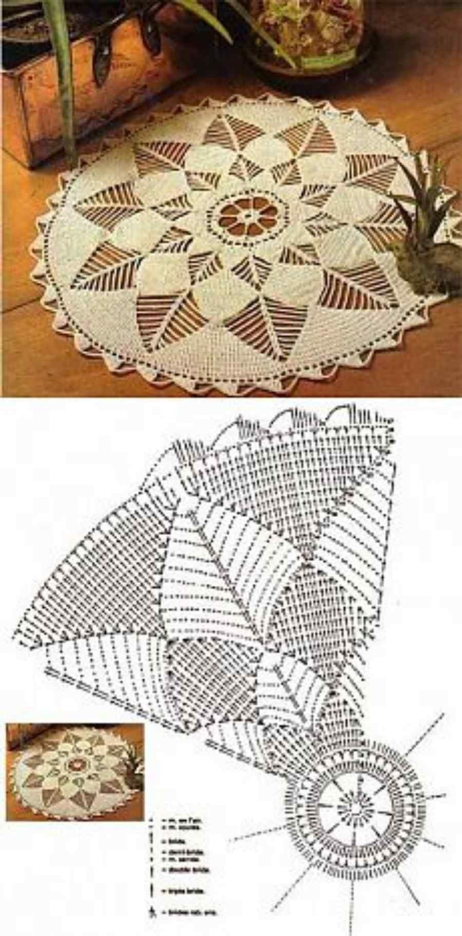 03a-tapete-croche-redondo-grafico