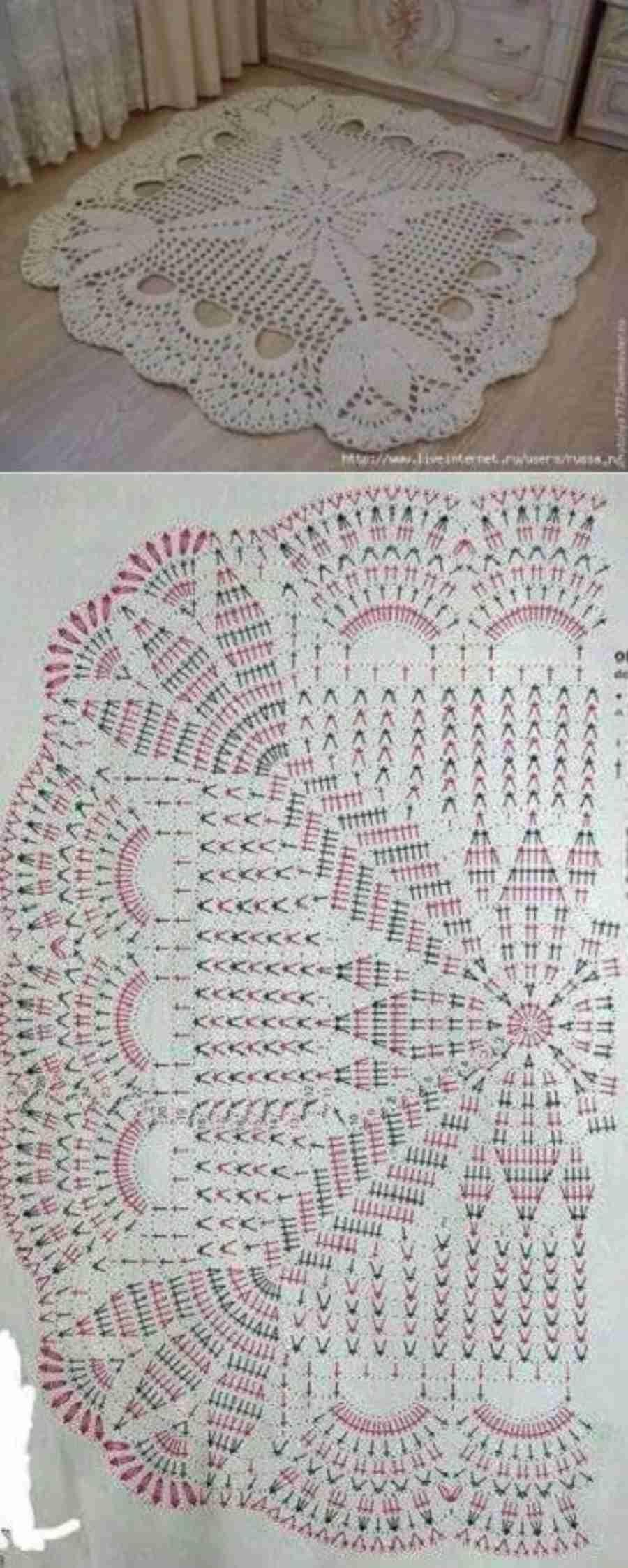 03b-tapete-croche-grafico