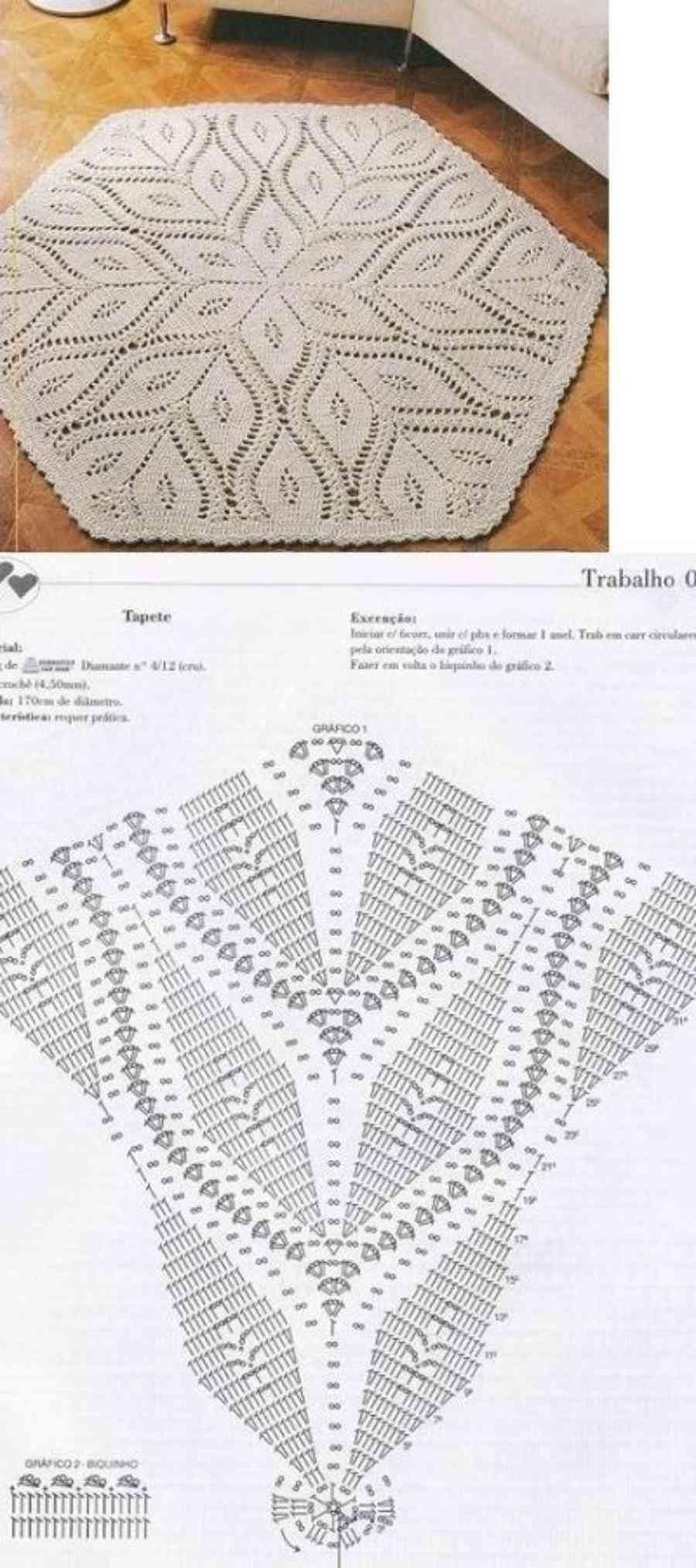 03c-tapete-croche-grafico