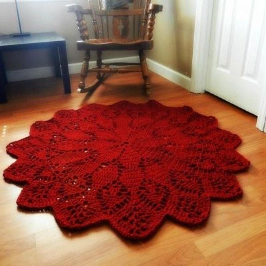 01c-tapete-croche-redondo