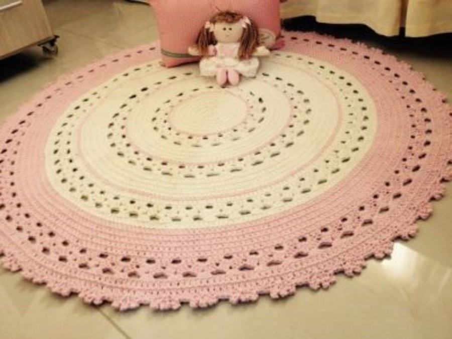 01g-tapete-croche-redondo
