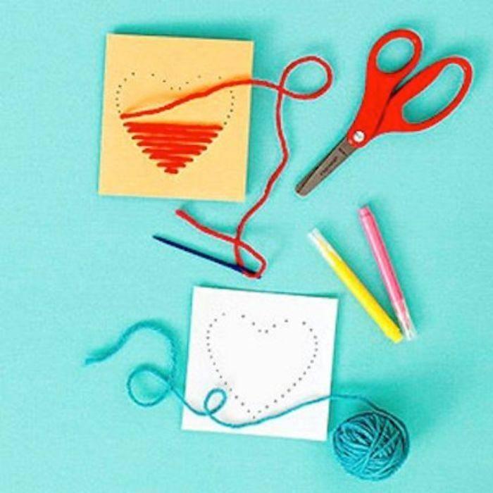 Inspire-se: O bordado renovado e super criativo