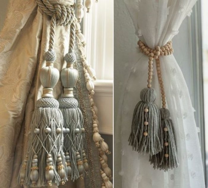 02-tassel-decor-na-cortina