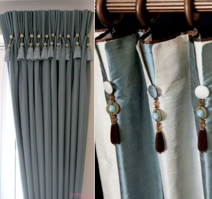 06-tassel-decor-cortina