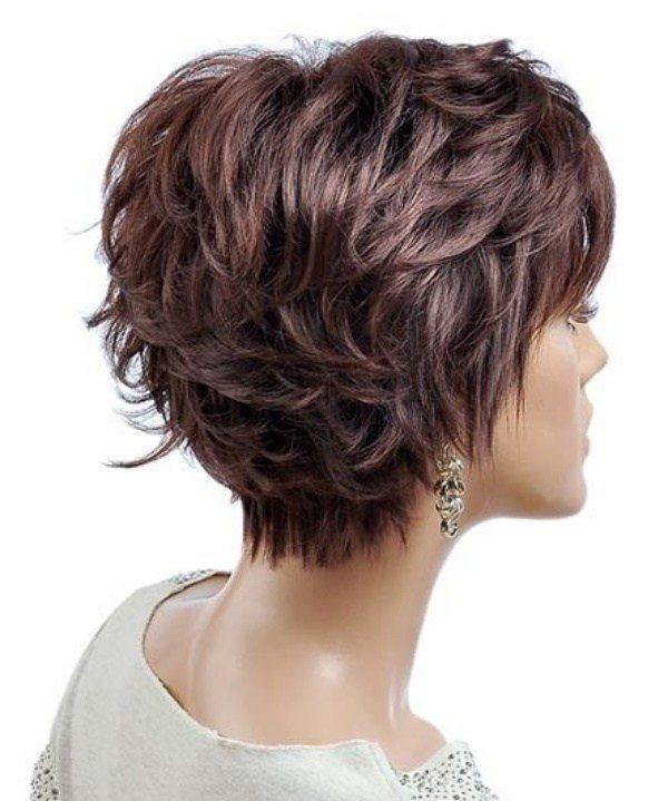 Bem na foto: 12 looks de corte de cabelo curto