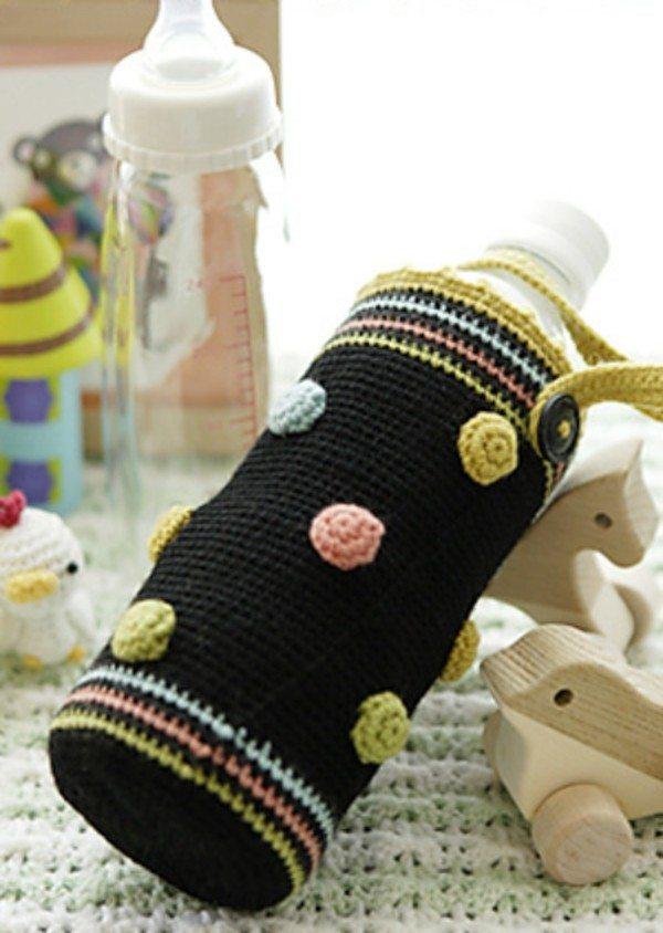 11-croche-criativo