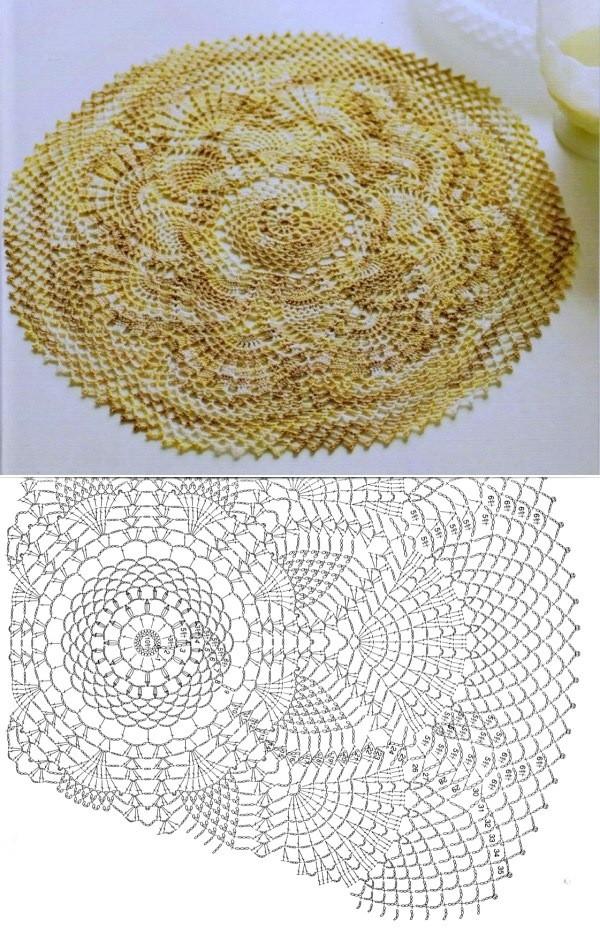 09-toalha-de-mesa-croche-2