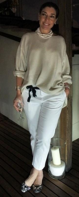 Faça você mesma : Laços da moda - fita na cintura