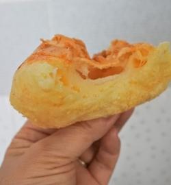 03-pao-de-queijo