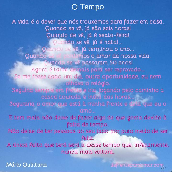 DeFrenteParaOMar-O-Tempo