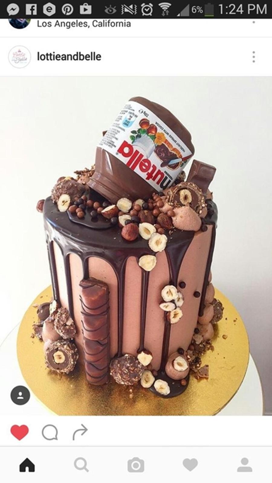09-ideias-de-bolo