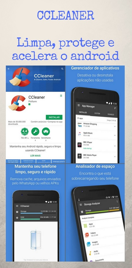 21a-ccleaner
