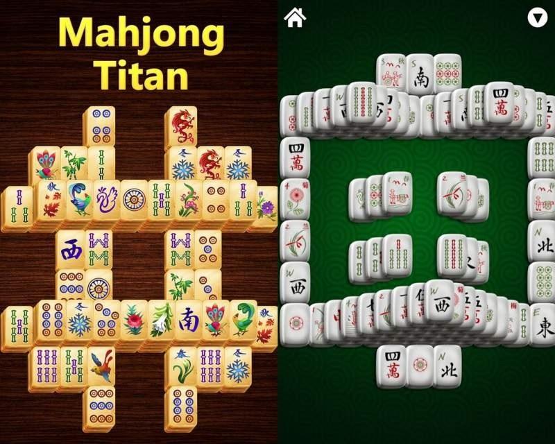 mahjong-na-terceira-idade-side