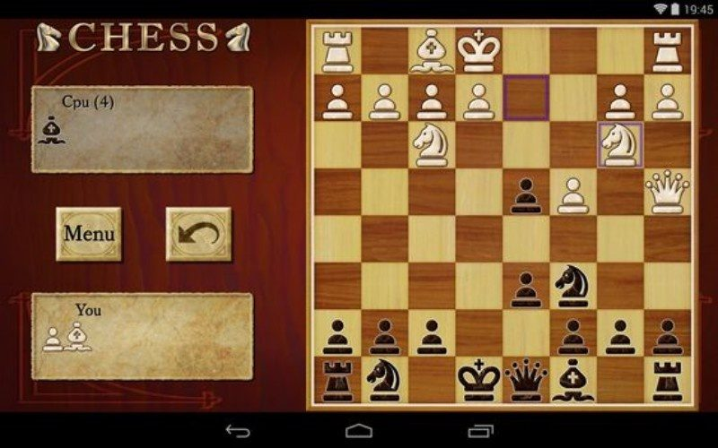 jogar-xadrez-na-terceira-idade-2