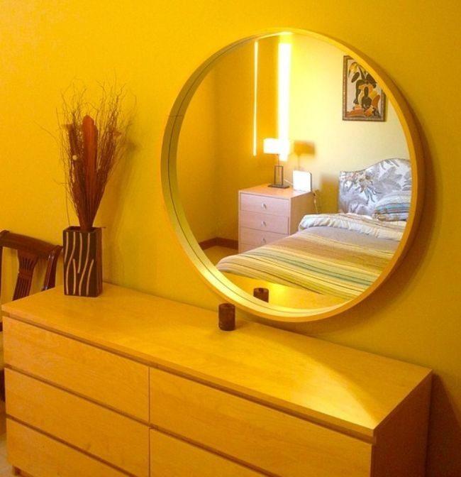 Feng Shui: 8 objetos(comuns) que podem dar azar dentro de casa