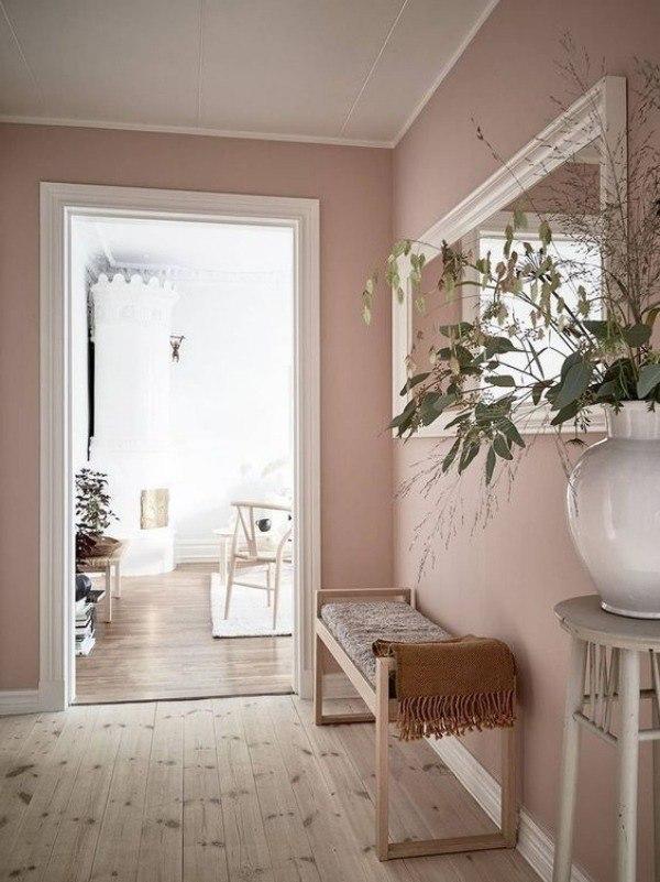 Casa Bonita: Cores nas paredes que transformam e embelezam