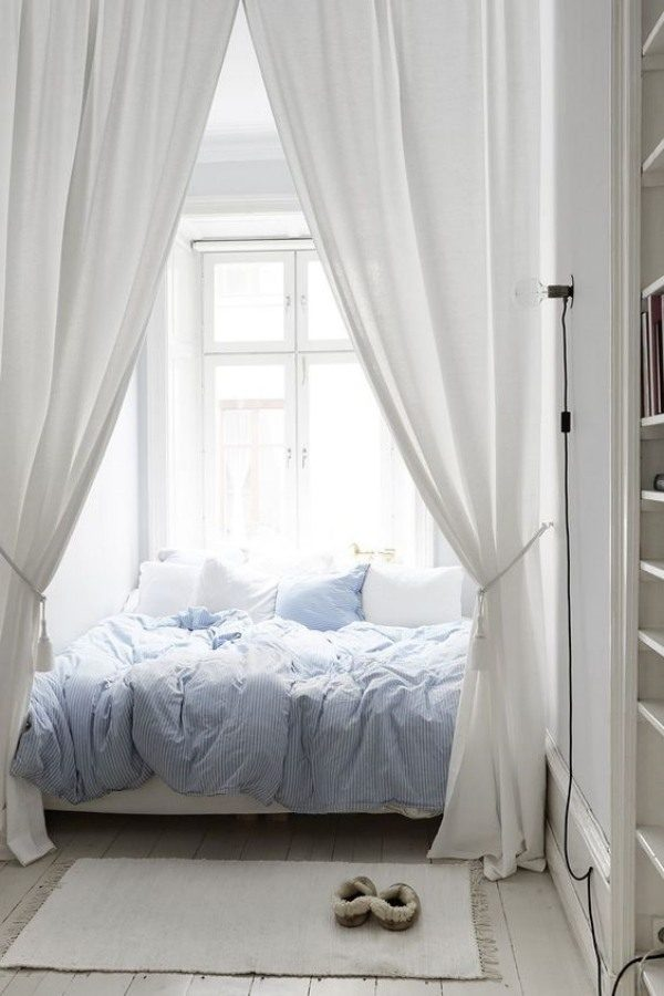 01-quartos-pequenos