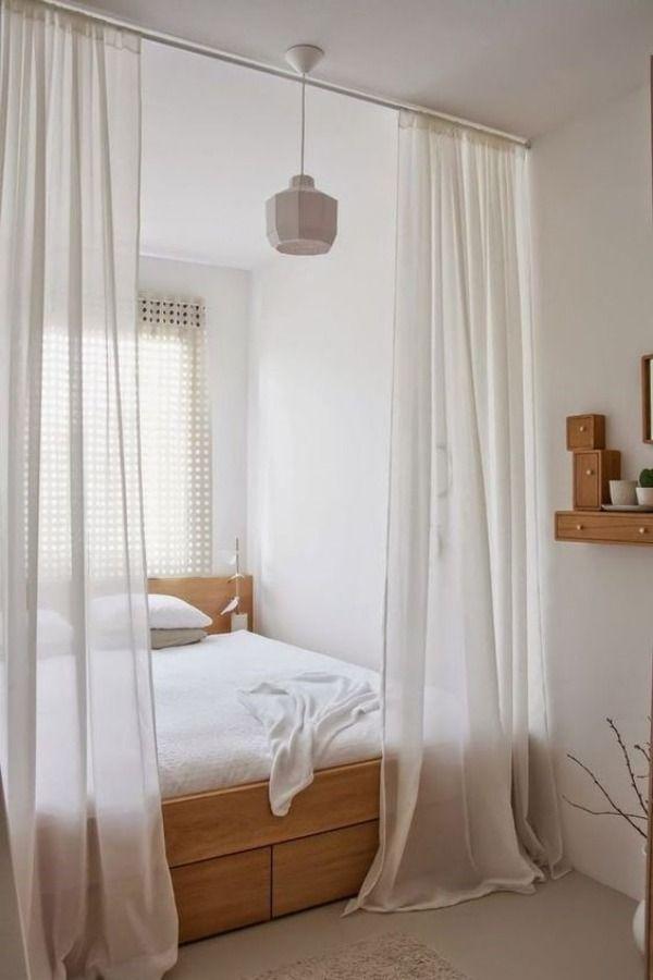 04-quartos-pequenos