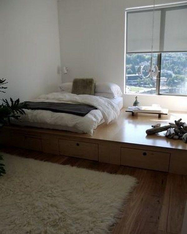 10-quartos-pequenos