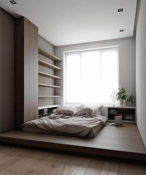 15-quartos-pequenos